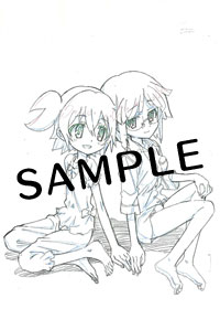 http://www.geneitaiyo.com/blu-ray_dvd/img/aniplex.jpg
