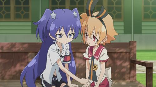 http://www.geneitaiyo.com/story/img/09/01.jpg