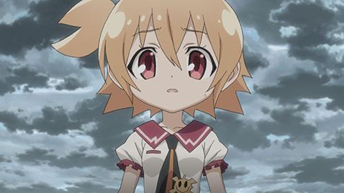 http://www.geneitaiyo.com/story/img/11/06.jpg
