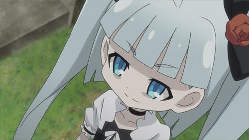 http://www.geneitaiyo.com/story/img/12/01.jpg